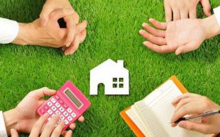Земельный налог 2019: ставки, льготы, калькулятор